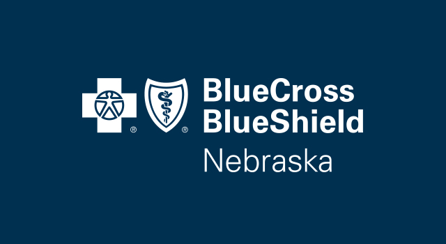 Nebraska BCBS – Kinetic Banner Ad