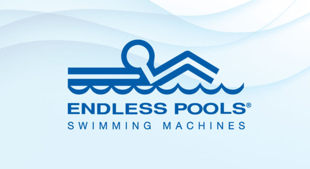 Endless Pools – Challenger
